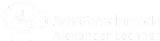 Logo Schäferschmiede
